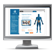 AAPC Launches ICD-10 Documentation Training