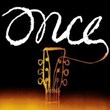 ONCE the Musical Embarks on National Tour – SuperStarTickets.com Announces Tour Dates and Exclusive Savings on ONCE Tickets