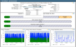 Galileo Performance Monitoring Releases New Agent to Chart IBM® SONAS Storage Controller