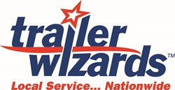 Trailer Wizards Ltd company