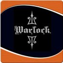 Warlock Cigars on Sale