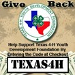 Big Game Gear Is Proud To Announce Partnership With Texas 4H Into Give...