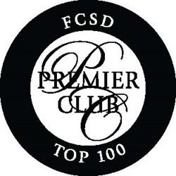Ford ESP Award