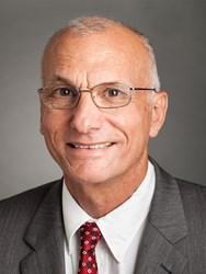 Ray Sandiford, PE, F.ASCE