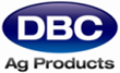 DBC Ag Products® Announces Office Move to Accommodate Growth and...