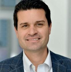 Ron DeLegge, Founder, Editor of ETFguide
