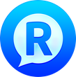 logo - simple