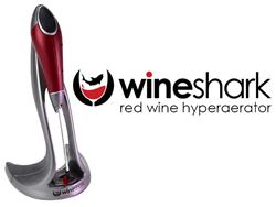 WineShark