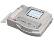 Medical Device Depot, Inc. Donates EKG Machines to MediSend...