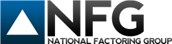 National Factoring Group