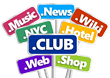 .Club Domains, LLC