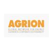 NYC Economic Development Corp., NYS Smart Grid Consortium, & More...