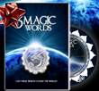 "The Popular New-age Film ""3 Magic Words"" Suggests There..."
