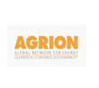 Sustainability Professionals from PwC, AECOM, SF Environment & More to Assemble in San Francisco This Month for a Half-Day AGRION Conference on Resiliency & Smart Cities