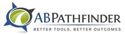 ABPathfinder logo