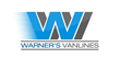 Warner's Van Lines, A New York City Moving Company, Comments on...