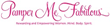 Pamper Me Fabulous Begins 2014 Tour in Southern California, Introduces...