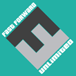 New Jersey Creative Studio, Fast Forward Unlimited, Certifies as Local...