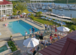 Real Estate Scorecard Applauds River Dunes as Host of the Fourth...