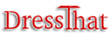 DressThat.com Shows Its New Designs of Empire Wedding Dresses