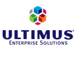 Ultimus Celebrates 20 Years of Business Process Management Leadership