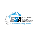 ESA/NTS Fire Alarm Certifications Recognized by Texas State Fire...