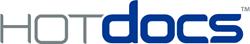 The HotDocs Logo