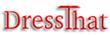 Dressthat.com Announces Affordable A-line Wedding Dresses