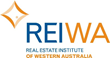 REIWA Cites Karratha As Ideal Location for Investments As Residential...