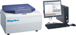 NEX CG - Energy Dispersive X-ray Fluorescence Spectrometer