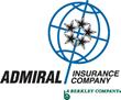 Admiral Insurance Company Names Daniel Smyrl Regional Vice President,...