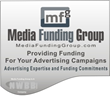 Media Funding Group Announces an Additional $8.2 Million in Media Funding and Advertising Financing Capacity Is Being Made Available