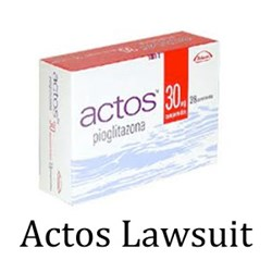 Wright & Schulte LLC offers FREE Actos lawsuit evaluations to those who have been diagnosed with Actos bladder cancer. Visit www.yourlegalhelp.com, or call 1-800-399-0795
