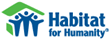 Home Staging and ReDesign is honored to partner with Habitat for Humanity!!!!