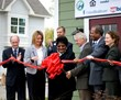 Dayton Community Celebrates Grand Opening of Germantown Village