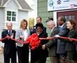 Dayton Community Celebrates Grand Opening of Germantown Village