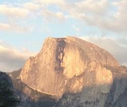 Half_Dome_Yosemite_DeGrazio