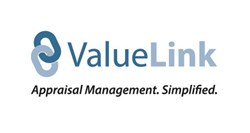 ValueLink appraisal management software
