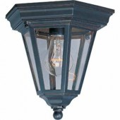 outdoor ceiling light decorausa