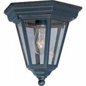 outdoor ceiling light decorausa