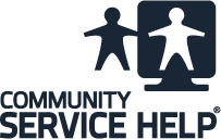 community service help Carers information for carers community recovery provides human and social recovery assistance to disaster affected individuals and communities, through personal.