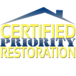 Certified Priority Restoration, LLC Uses New Technology to Respond to Emergency Response Calls in Under 30 Minutes