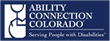 CP of Colorado Changes Name to Ability Connection Colorado