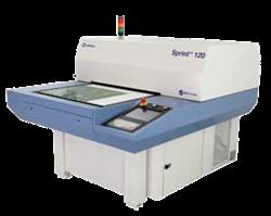 Orbotech, inkjet printing