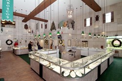 LaBosco Jewelry Castle
