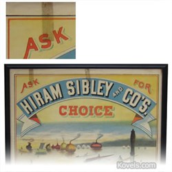 kovel, antiques, collectibles, sticky label residue