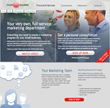 MODsocket Home Page