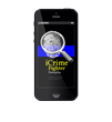 iCrime Fighter Enterprise Enables Secure Evidence Gathering Using...