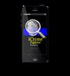 iCrime Fighter Enterprise Enables Secure Evidence Gathering Using...