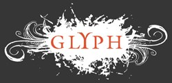 Glyph Language Services